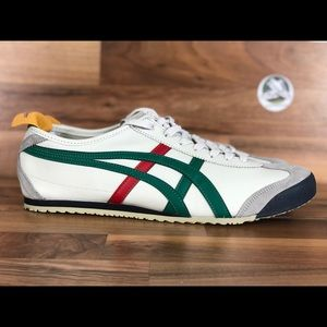 Asics Onitsuka Tiger Athletic shoes